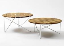 jardan fred coffee table #newjardanweb | home beautiful