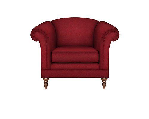 Harrogate Armchair | M&S