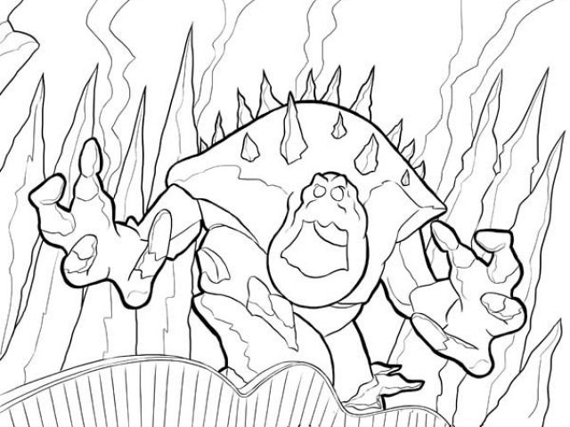 Marshmellow Getting Shocked Coloring Page Frozen Coloring Frozen Coloring Pages Online Coloring Pages