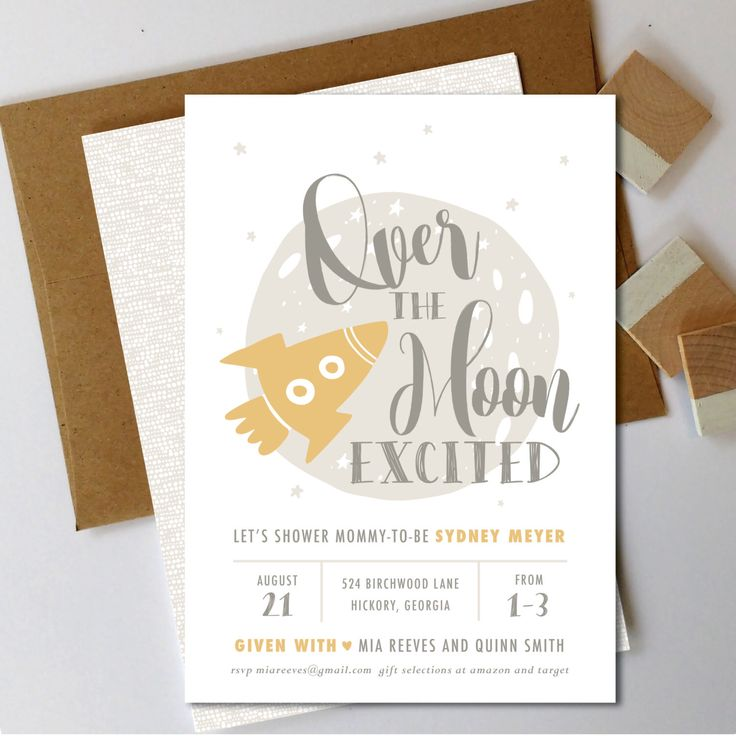 Best 25+ Printable invitations ideas on Pinterest | Wedding save ...