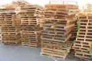 We have large quantity of used wooden pallets such as 2ways, 4ways sizes are 1m x 1.2m and Euro pallets sizes are 120 x 80 for sale at a cheap rate.Please contact us for a free quotation and order. We also deliver free of charge for large orders. We are the best in the industry and delivers on real-time at your required location.Contact 0784844817