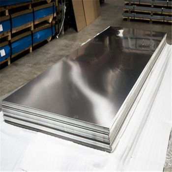 Aluminium Aluminum Sheet Supplier Stockist Importer In Pune Plus Metals With Images Stainless Steel Sheet Stainless Steel Scrap Stainless Steel Plate