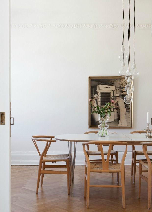 ovalen-tafel
