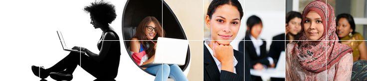 Oportunidades en materia de TIC: un futuro prometedor para una nueva generación de mujeres | Girls In ICT