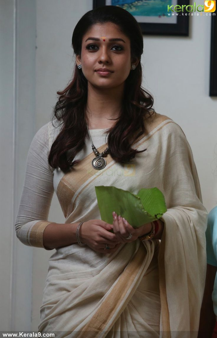 nayanthara latest pics