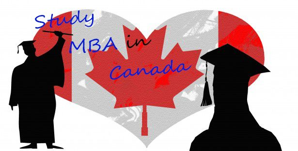 Study MBA in Canada - Start your MBA Career in Top Ranked Universities in Canada. Gees Consultants guides you with the admission process in foreign universities. Contact Now!  http://www.geesconsultants.org/mba-in-canada.html