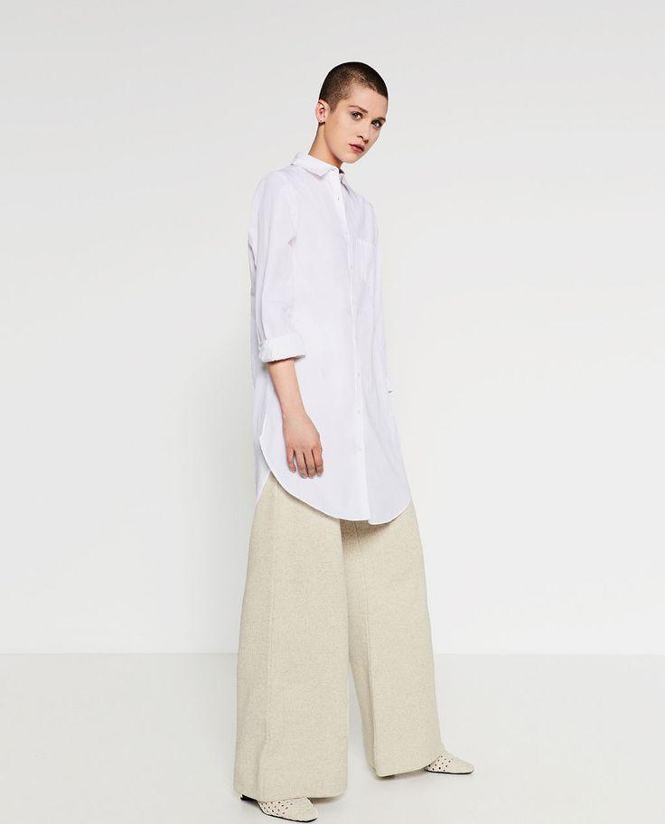 Long dress zara indonesia quilt long fashion hits long dress zara indonesia quilt stopboris Choice Image