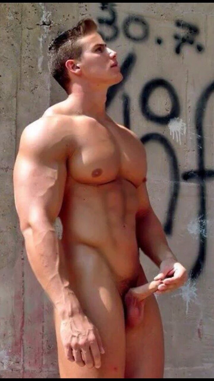 Hung College Jock Best 120 best yup images on pinterest | sexy men, hot guys and hot men