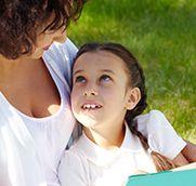 Üvey Çocukla Yaşama Rehberi