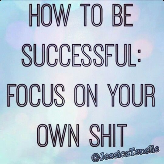 how to focus ourself better How do you improve yourself in 2018 focus on improving these 5 areas of your life innovate how do you improve yourself in 2018 focus on improving these 5 areas of your life  if you want to .