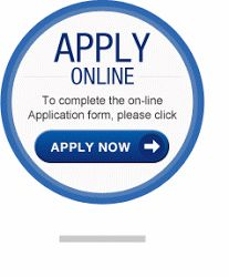 Than get Payday Loans New Hampshire and installment loans for bad credit. Apply now!