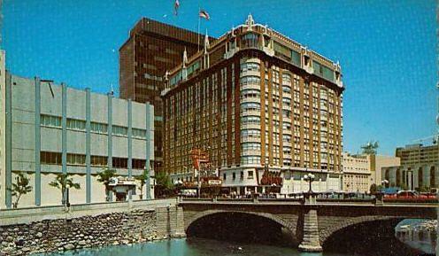 Hotel Room Taxation In Virginia