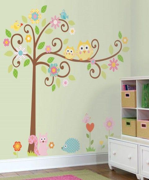 Детская комната - игровая зона!