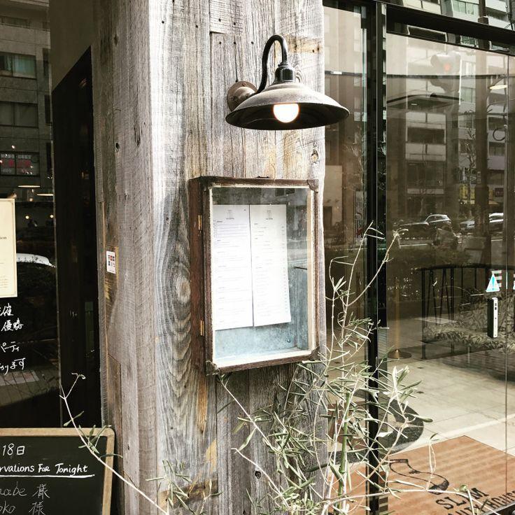 テッパンの組み合わせ! の画像|リノベーションノート(インテリア、家具、雑貨、建築、不動産、DIY、リノベーション、リフォーム)