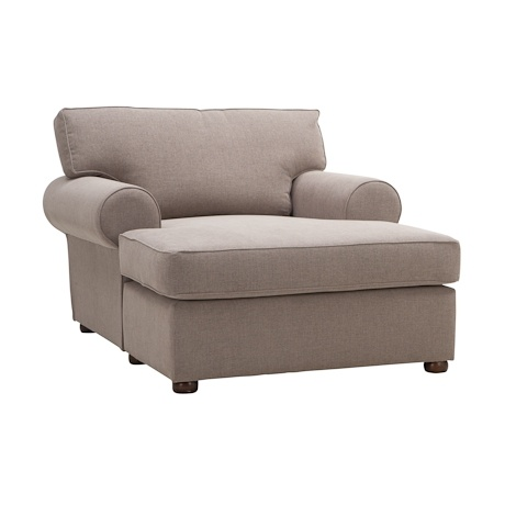 Freedom Ashbury Daybed 949 Fabric Sofas Pinterest