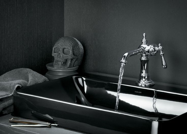 Bathroom Faucet Collections 29 best artifacts collection images on pinterest | bathroom ideas