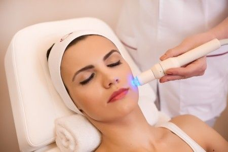 The NanoLaserPeel™ from Sciton is the most powerful and tuneable laser device available today. It uses laser energy to resurface the top layers of the skin. The depth of the peel is customized to each patient and we can control how many days of downtime you will have. http://www.fioreskinclinic.ca/nano-laser-peel/?utm_campaign=coschedule&utm_source=pinterest&utm_medium=Dr.%20Buonassisi%20%7C%20Fiore%20Skin%20Clinic%20and%208%20West%20Cosmetic%20Surgery