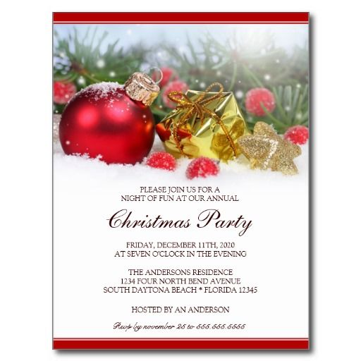 69 best DIY Invitation Ideas images on Pinterest Invitation - corporate party invitation template