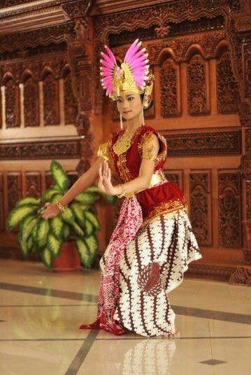 golek dance,java,indonesia