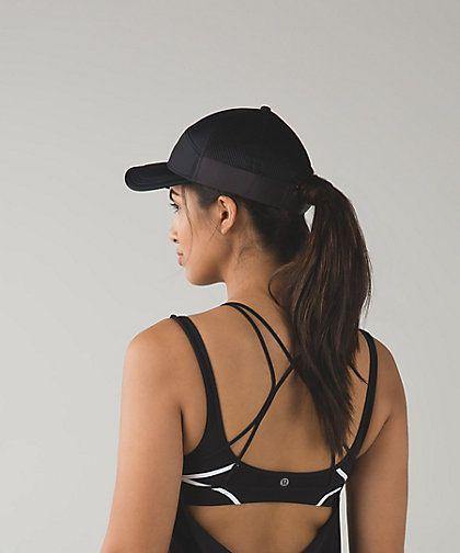 Yoga clothes brands logos