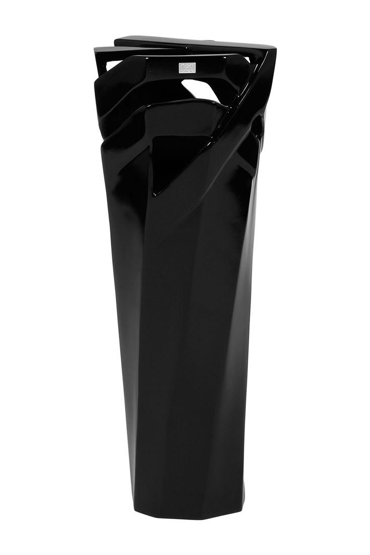 1000 Ideas About Floor Vases On Pinterest Tall Floor Vases Large Floor Vases And Vase