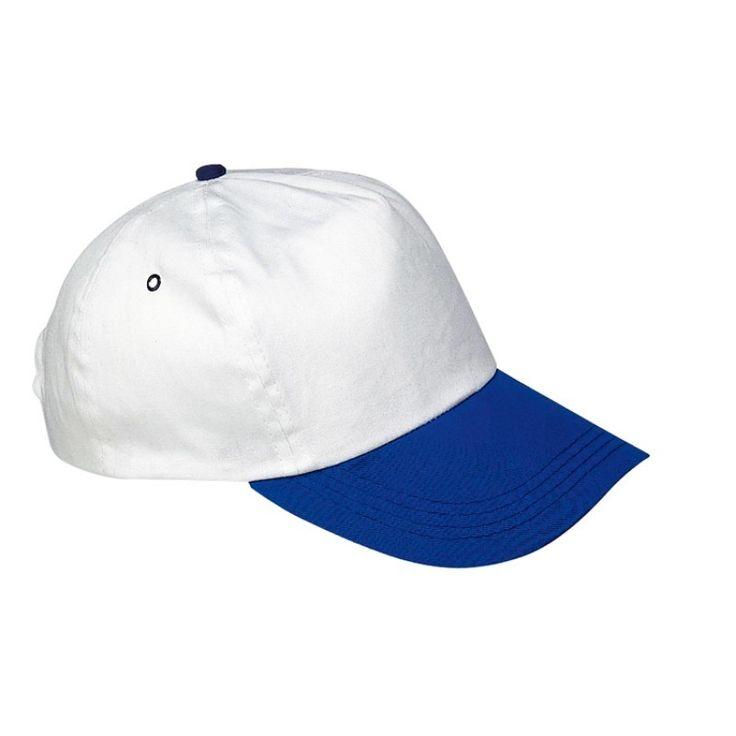 Şapcă baseball http://www.corporatepromo.ro/timp-liber/apc-baseball-10.html