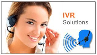 Pioneers in production of Interactive Voice Recording, IVR production with quality voice-artist & hi-tech production facilities only at Studio 52 Dubai. Check Out For More Details:http://studio52.tv/audio/ivr/ Some More :http://studio52.tv/ivr-thm-audio-production/
