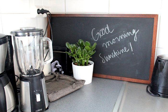 kitchen http://jozellablog.blogspot.fi/2014/03/pienta-piristysta-sisustukseen-ja.html