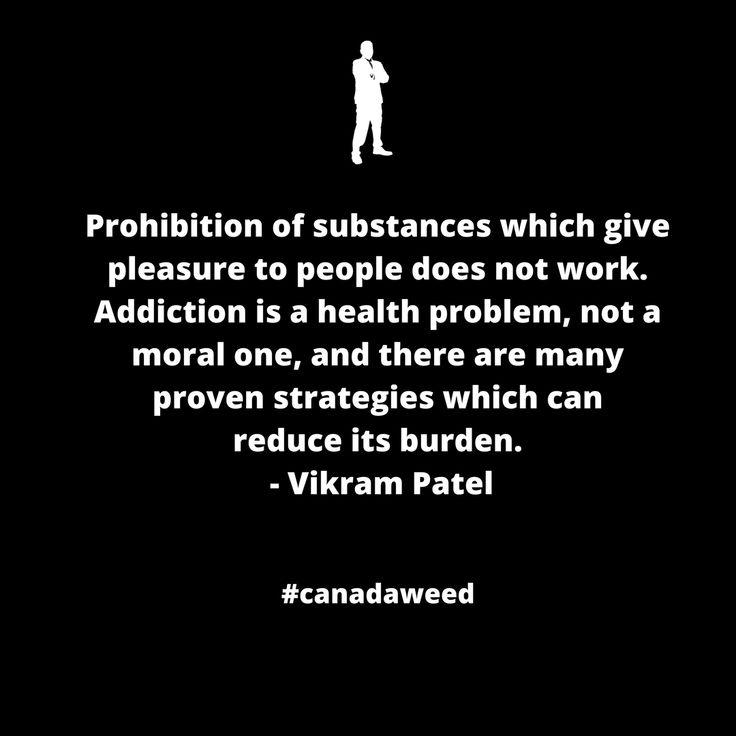 Today we kick off 2018 Trends Week at Budget Boss with perhaps the hottest trend in Canadian Finance, Marijuana. Weed has become a hot topic not only amongst the Cannabis crowd but at Bay Street and Wall Street as well. Check out today's post as I jump into the Canadian Marijuana Industry and show why it might shape our political and economic landscape for years to come! #marijuana #cannabis #money #reeferwealth #canada #financialfreedom