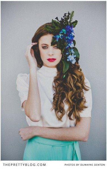 Du Wayne Denton, Helga Bridal Hair & Make-up,Flowers: Leipzig Floral & Décor Design