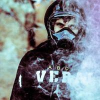 Visit Hyphee Cody on SoundCloud