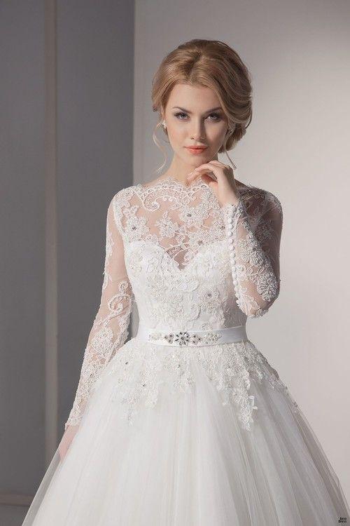 http://www.daigelinlikmodelleri.com/kataloglar/online-gelinlik-modelleri-albumu/ bridal