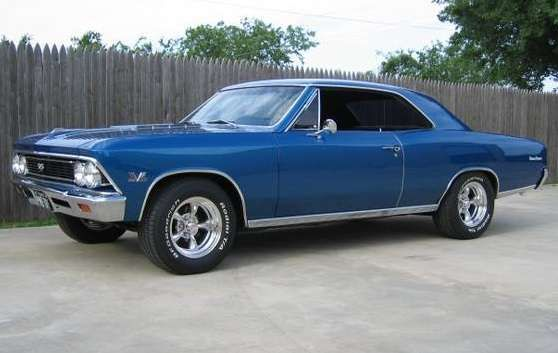 1966 Chevelle SS Maintenance/restoration of old/vintage vehicles: the material for new cogs/casters/gears/pads could be cast polyamide which I (Cast polyamide) can produce. My contact: tatjana.alic@windowslive.com