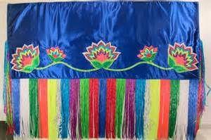 fancy shawl regalia   sold women s size 14 16 complete fancy shawl ...