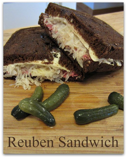 nike factory store coupons printable december 2012 Reuben Sandwich - This is one of our go to meals when we are looking for something a little different for dinner, but still want to keep it easy an… | Pinteres…