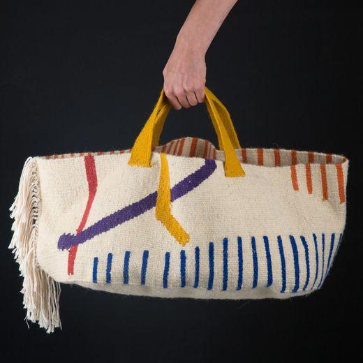 // Wool Fabrique