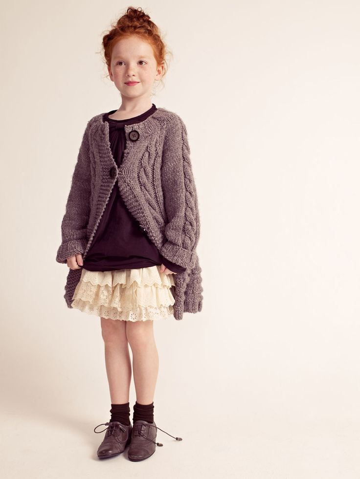 heart chic kids fashion