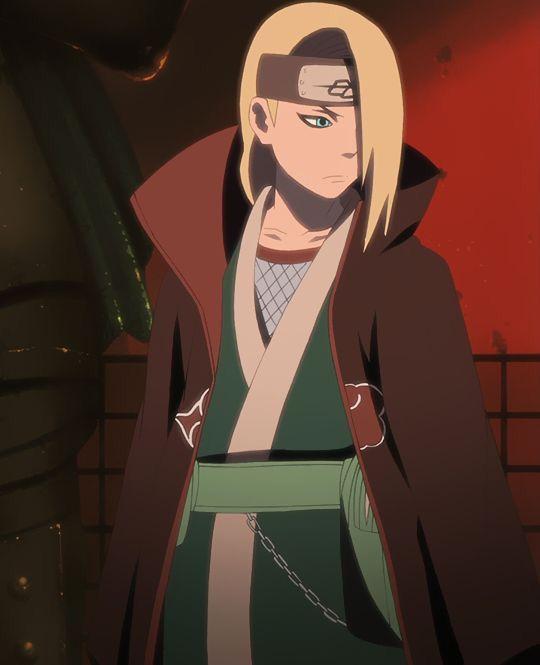 Pin by 𝘢𝘯𝘨𝘦𝘭 on ᵀʰᵉ ᴬᵏᵃᵗˢᵘᵏⁱ in 2020   Naruto shippuden ...