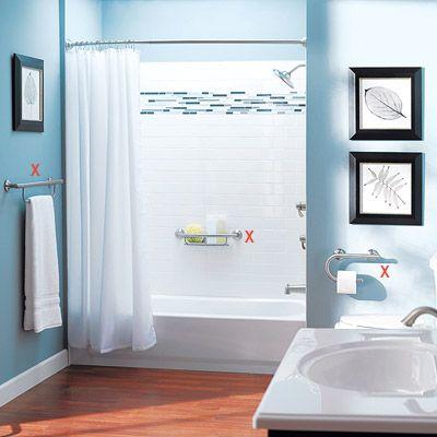 Bathroom Fixtures Definition 145 best bathroom ideas images on pinterest | bathroom ideas, room