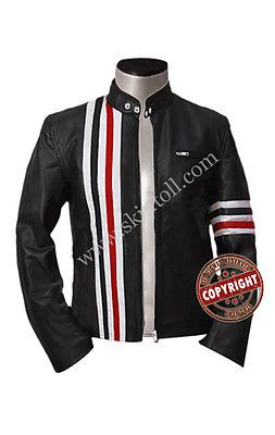 Easy-Rider-Captain-America-Black-Peter-Fonda-Biker-Leather-Jacket-in-All-Sizes