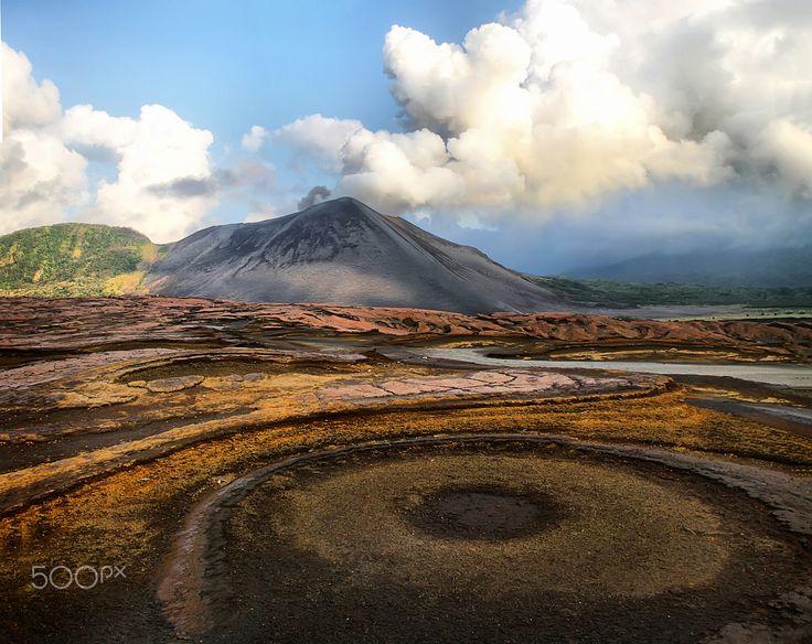 pentecost island vanuatu