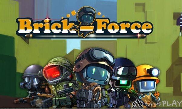 """Token sistemi ile ödeme yapılabilinecek marketi üzerinden sık aralıklar ile toplu paketler ve özel öğeler sunarak alışverişleri daha keyifli bir hale getiren Brick Force yetkilileri, bugüne özel olarak """" Perfect Packs """" kampanyasını da aktif hale getirmiş durumda  """" Golden Pack """", """" Crazy Pack """", """" Classic Pack """" ve """" Rare Pack """" içerisinde bulunan son derece özel ve güçlü silahlar ile birlikte mücadele stratejilerini çok daha"""