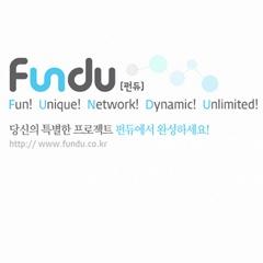 Korean Kickstarter/crowdfunding