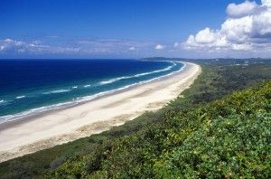 Holiday accommodation in Yamba | Iluka | Angourie in Clarence Coast to explore beautiful far north coast. http://www.ozehols.com.au/blog/new-south-wales/holiday-accommodation-in-yamba-iluka-angourie-in-clarence-coast/ #holidaysinyamba #holidaysiniluka #holidaysinangourie