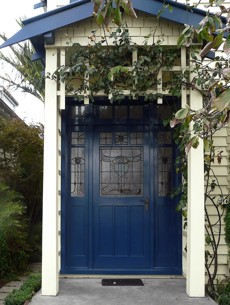 29 Best Images About My Exterior Entry On Pinterest