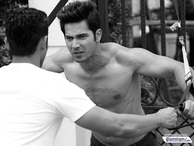 New Latest Photos Of Varun Dhawan HD wallpapers Images Free