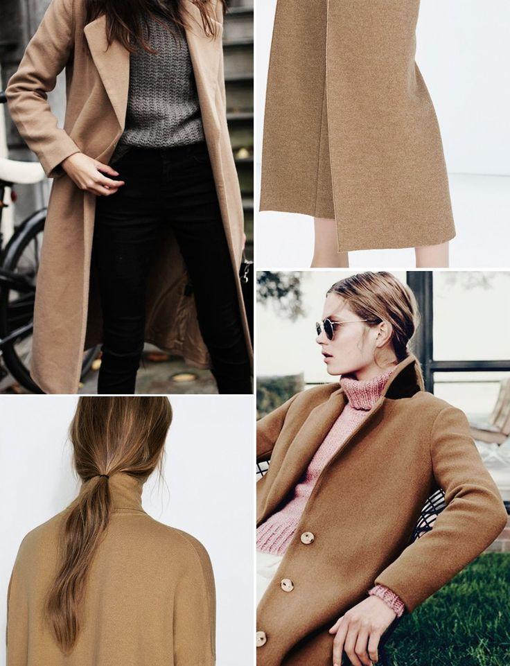 Camel-Inspiration_Street_Style-Collage_Vintage-10