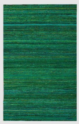 Rugs USA Monaco Horizon Sari Silk Light Blue Rug                                                                                                                                                                                 More