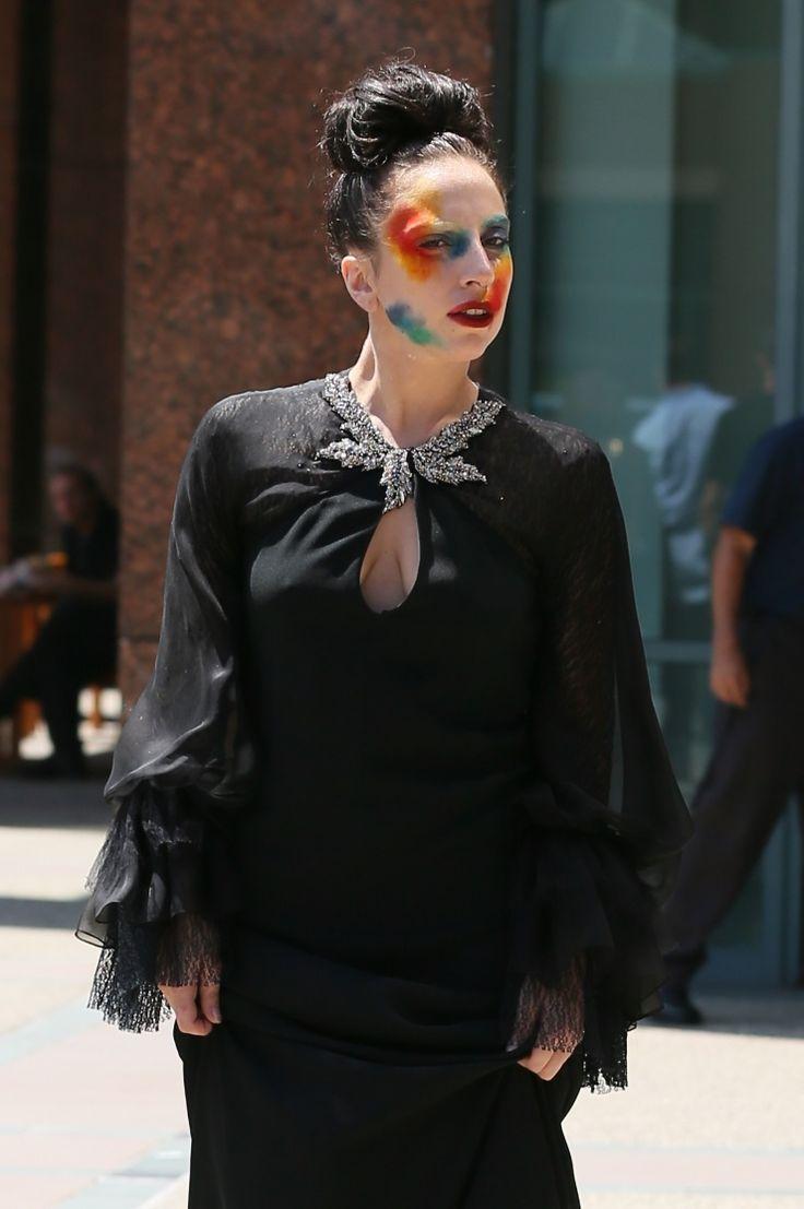 Lady Gaga | GRAMMY.comPhotos, Lady Gaga, Celebrities Bitch