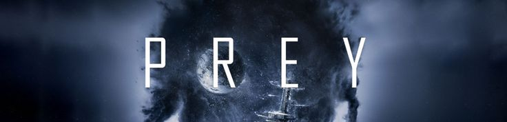 Prey Soundtrack Now Available Track Listing http://echogamesuk.com/prey-soundtrack-now-available/ #gamernews #gamer #gaming #games #Xbox #news #PS4
